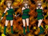 Princess Suki (1.6)