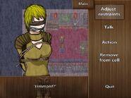 Fguard captive