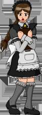 Maid h225