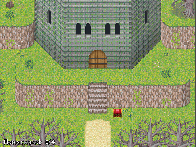 File:Mages Tower.png