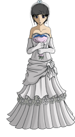 Bride h200
