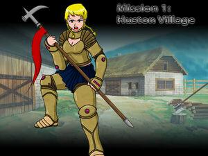 Mission 1 intro v2