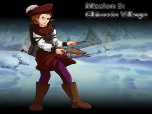Mission 5 intro 2