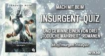 Insurgent-Quiz