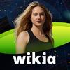 Divergent Community-App