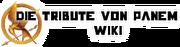 DTVPWiki-Logo