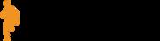 DieAuserwähltenWiki-Logo
