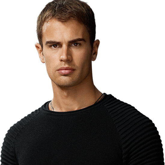 Tobias Eaton Die Bestimmung Wiki Fandom Powered By Wikia