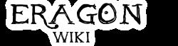 http://de.eragon.wikia