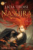Nashira (Buch)