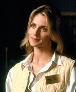 DHS- Nastassja Kinski in Crackerjack