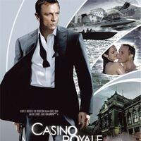 casino royale cast dimitrios wife
