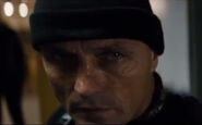 DHS- Dennis Keiffer in The Equalizer