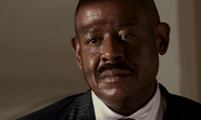 DHS- Forest Whitaker in Street Kings