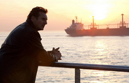 DHS- Liam Neeson in Taken 2
