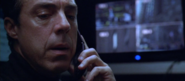 DHS- Titus Welliver in Man on a Ledge