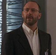 DHS- Xander Berkeley in Universal Soldier The Return