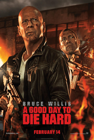 File:A Good Day to Die Hard poster.png