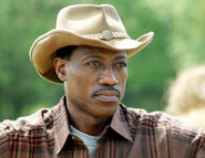 DHS- Wesley Snipes in The Contractor