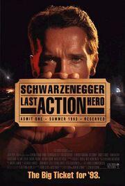 Last action hero ver1