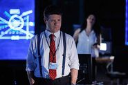 DHS- Sean Astin in Extraction