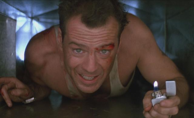 File:Slider-John McClane.png