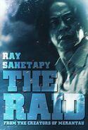 The-raid-poster-5