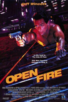 Openfirecov