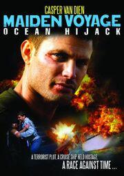 DHS- Maiden Voyage (2004) movie poster