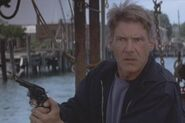 DHS- Harrison Ford in The Devil's Own