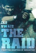 The-raid-poster-2-550x812