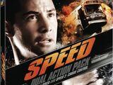 Speed film series