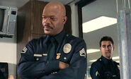DHS- SLJ and CF in SWAT (2003)