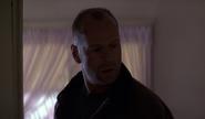 DHS- Bruce Willis in Mercury Rising
