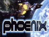 Phoenix (1995 film)