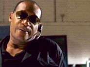 DHS- Tony Todd in The Eden Formula
