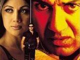Indian (2001 film)