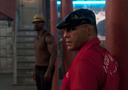 DHS- Randy Couture in Expendables 1