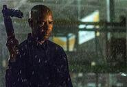 DHS- Denzel Washington in The Equalizer (2014)