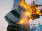 Deaths on the Die Hard movies