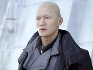 DHS- Rick Yune in Die Another Day