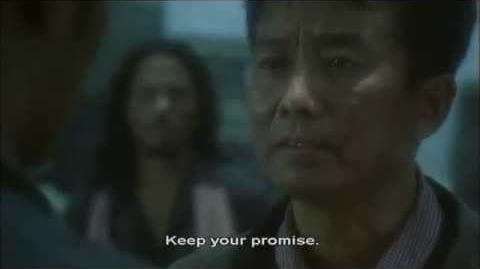 Purple Storm Eng Subs 1 8