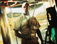 DHS- Denzel Washington in Crimson Tide