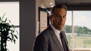 DHS- Kevin Costner in Jack Ryan Shadow Recruit