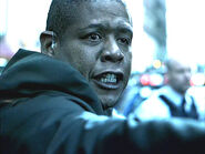 DHS- Forest Whitaker in Phone Booth