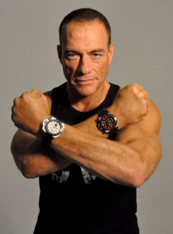 https://vignette.wikia.nocookie.net/die-hard-scenario/images/3/3a/DHS-_JCVD.jpg/revision/latest?cb=20141009152309