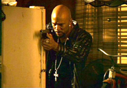 DHS- Common in Street Kings