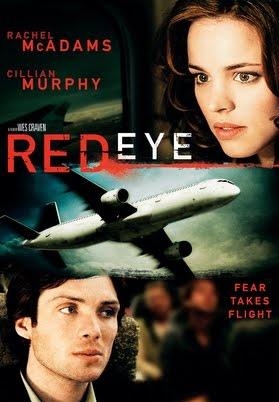 red eye die hard scenario wiki fandom powered by wikia