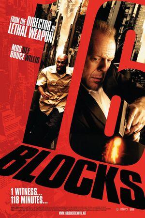 Sixteen blocks ver6 xlg