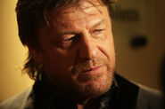 DHS- Sean Bean in Cleanskin